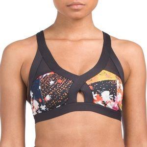Free people movement sports bra size M